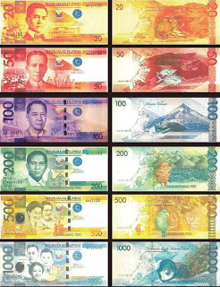 pnoymoney of philippinecountrycom